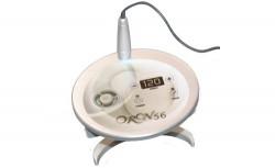 NPM Oron 56 mikropigmentacijos aparatas