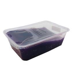 Lavender scent paraffin 450 g