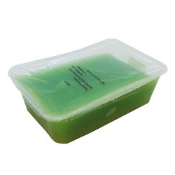 Aloe scent paraffin 450g