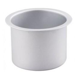 Small boiler for depilatory wax
