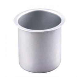 Big boiler for depilatory wax