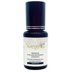 Beauty&You Premium glue for professional eyelash extension (5g)