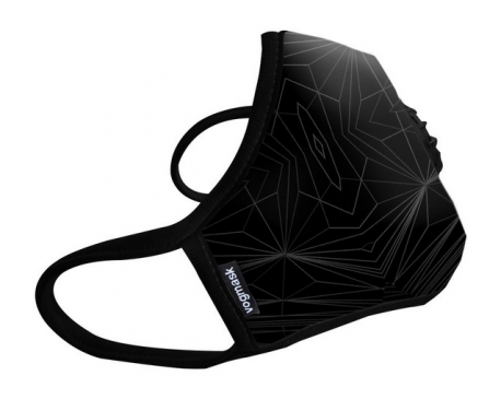 Vogmask Mass N99cv L Size Beauty Amp You