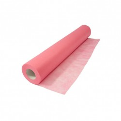 EKO-Higiena Non woven bed sheet in roll with perforation 60cm x 60m