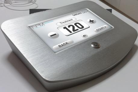 NPM Oron 58S Micropigmentation Device