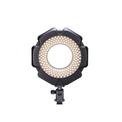 Premium Ring Light for Camera 10W