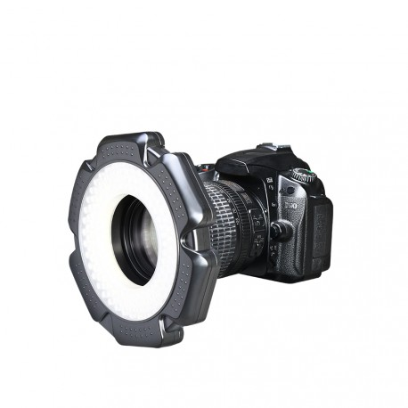 Premium Ring Light for Camera 5W