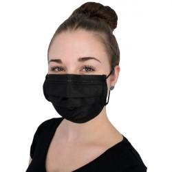 Trisluoksnis respiratorius (Rožinė sp.)