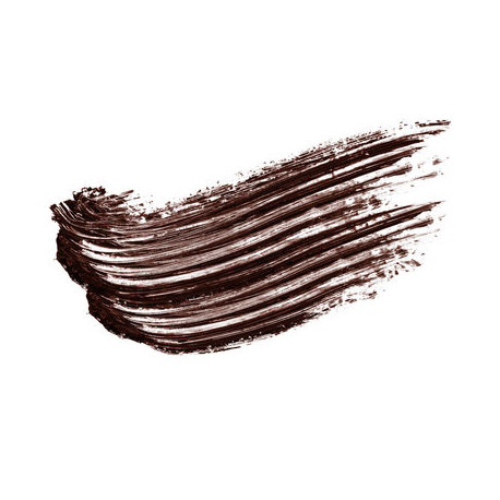 Apraise Eyelash and Eyebrow Tint, dark brown, 20ml
