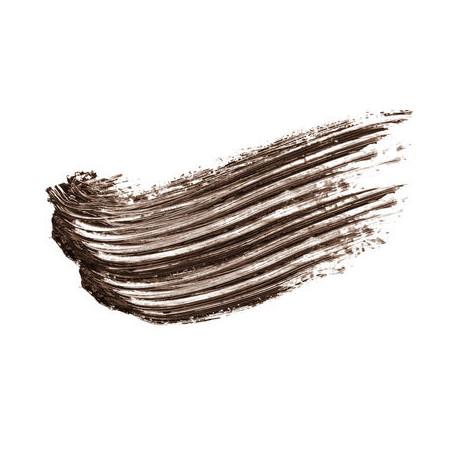 Apraise Eyelash and Eyebrow Tint, dark brown, 20ml
