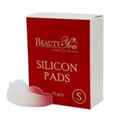 B&Y Lash Lamination Silicon pads Small size (10pcs)