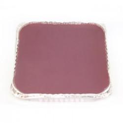 Hard Lavender wax 1kg