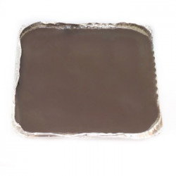 Hard Chocolate wax 1kg