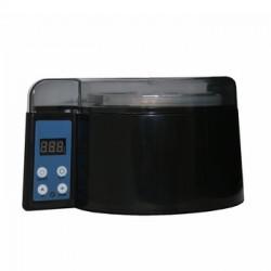 Vaško ir parafino šildytuvas 500ml