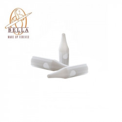 Bella Single needle cap (1pcs)