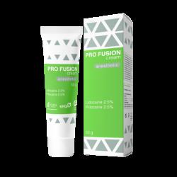 Pro Fusion Cosmetic Cream before procedure (50g)