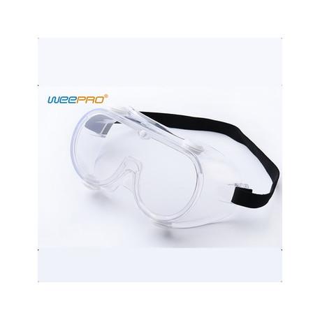 Weepro Medical Protection Goggle Corona