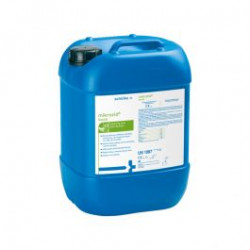 Mikrozid® AF liquid disinfection 10 L.