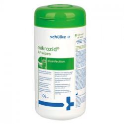 Mikrozid® AF Jumbo Wipes 200 vnt. (dėžutė)