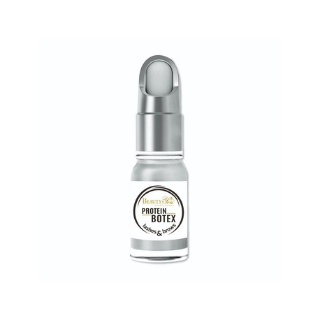 Lash and Brow Lamination Botox with protein 10ml