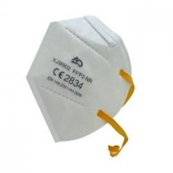 Respirator FFP2 Rongbo