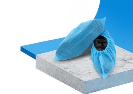 PP disposable shoe cover (100pcs)