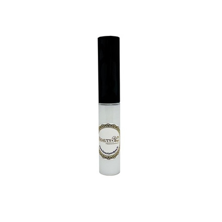 B&Y white glue, for Lip-Gloss applicator 5g free latex