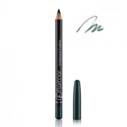 Flormar pieštukas (žalia) 104