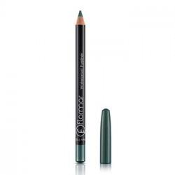 Flormar pieštukas (žalia) 115