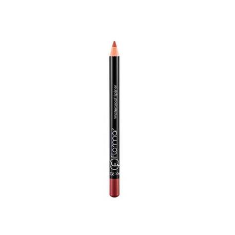 Flormar pieštukas (Rusva) 202