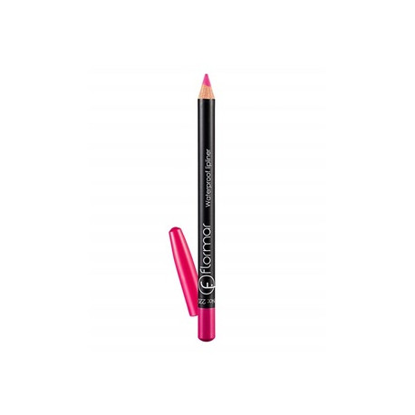 Flormar pencil (Pink) 220
