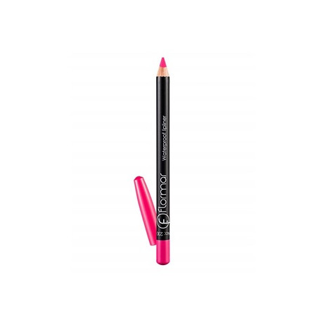Flormar pencil (Pink) 230