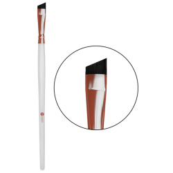 Angled Brow brush, classic