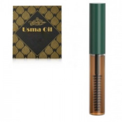Natural Usma oil, 4ml
