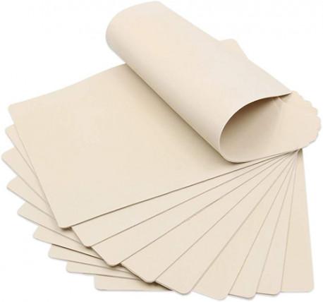 Mokomoji medžiaga praktikai (lateksas)