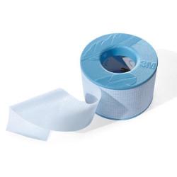 3M Silicone Tape 2.5x1.2m