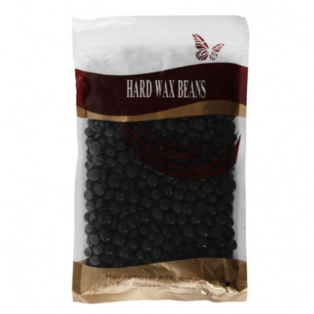 Granulinis vaaškas, juodasis serbentas, 1000 g