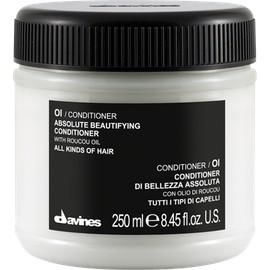 Davines OI/CONDITIONIER Plaukus gražinantis kondicionierius pH: 3.5