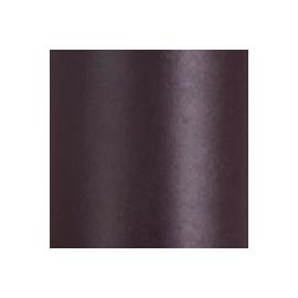 NPM Tamsiai ruda antakiams (15043) (12ml)
