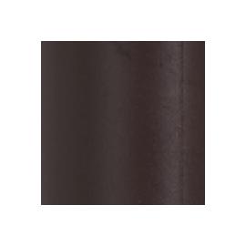 NPM Smėlio antakiams (15200) (12ml)