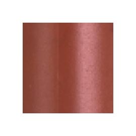 NPM Aukso rudos antakiams (15004) (12ml)