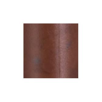 NPM Šviesiai ruda antakiams (15003) (12ml)