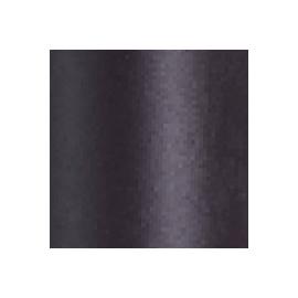 NPM Brazil ruda antakiams (15040) (12ml)