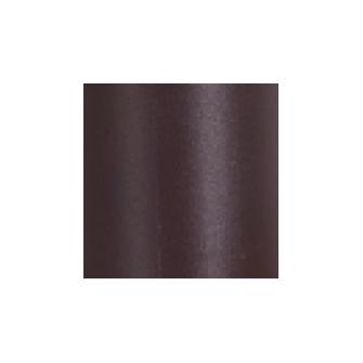 NPM Taipei ruda antakiams (15047) (12ml)