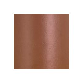 NPM Vario ruda antakiams (15005) (12ml)