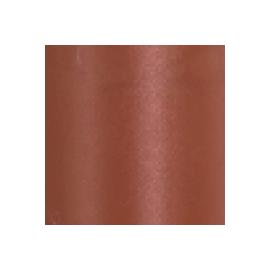 NPM šviesiai ruda antakiams (15037)