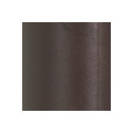 NPM Tamsiai žalsva su rudu atspalviu (15007) (12ml)