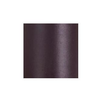 NPM Ruda antakiams (15002) (12ml)