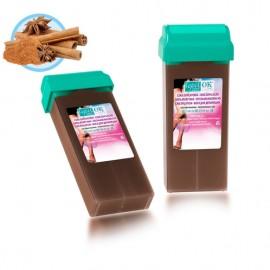 Depil-OK Roll-on waxes Cinnamon (100 g)