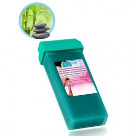Depil-OK Vaškas kasetėje SPA (100 g)